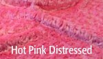 Hot Pink Distressed - Product Image
