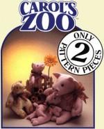 Pig Family Kit - Product Image