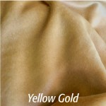 Yellow Gold - Product Image